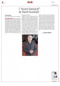 13 Fatto Quotidiano 18.09.13
