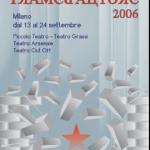 Tramedautore 2006