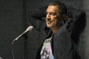 Michele Di Mauro - attore