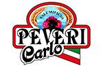 peveri_web