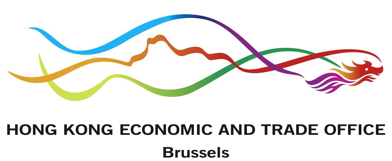 Logo - Brussels ETO (Brand HK)