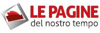 logo_pag_ns_tempo_200px
