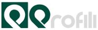 logo_profili
