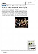Tramedautore - L'Adige 07-06-2016