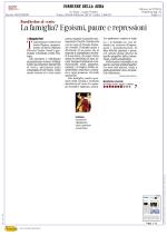 Tramedautore - Corriere della sera 22-09-2016