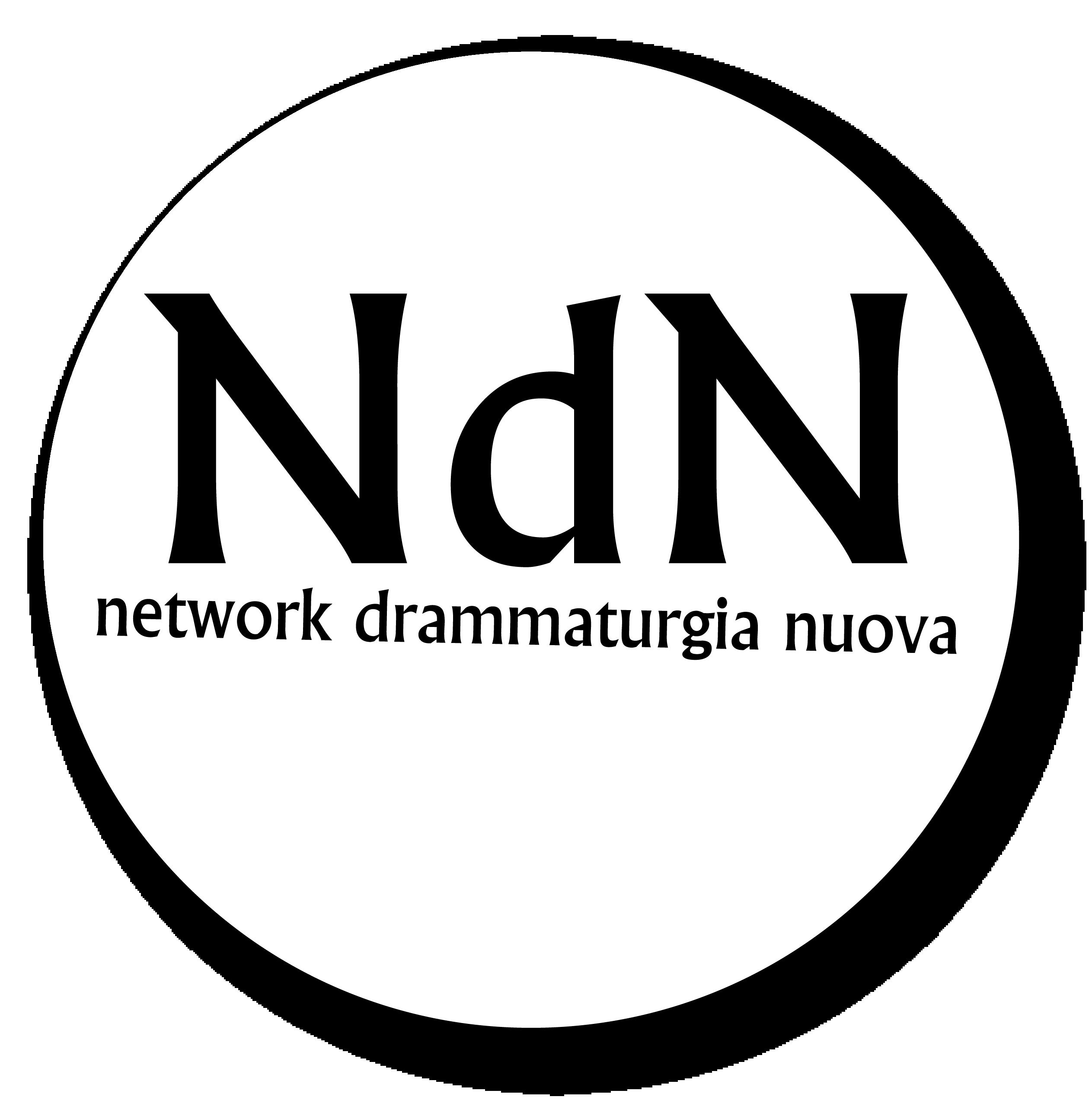 Bando NDN